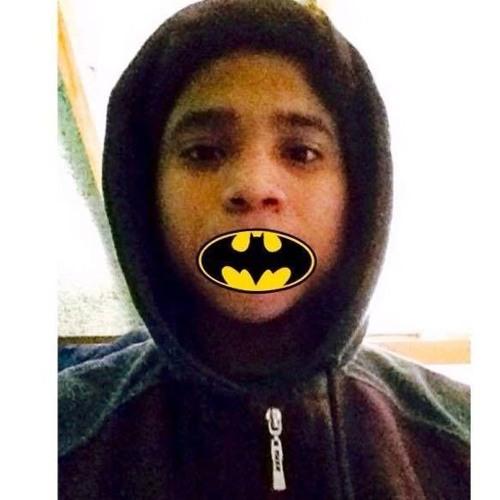 Enzo HF's avatar