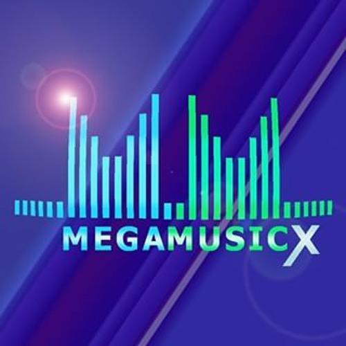 megamusicx's avatar