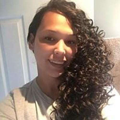 Angelena Miracle's avatar