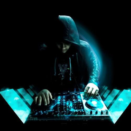 Djkaye's avatar