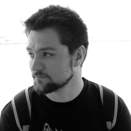 NicoProgON's avatar