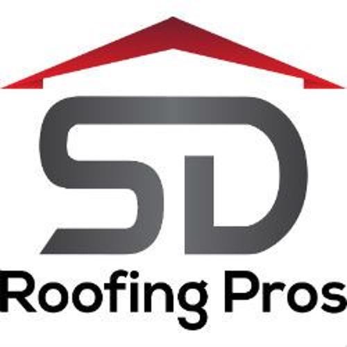 San Diego Roofing Pros's avatar