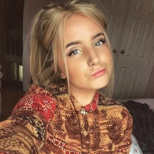 Hanna Nicholas's avatar