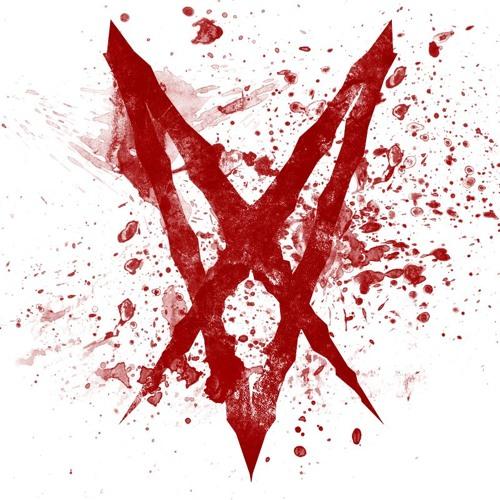 Vilexistent's avatar