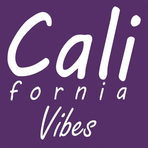 California Vibes's avatar