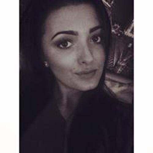 Emily Prime's avatar