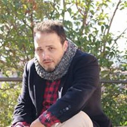 brahem's avatar