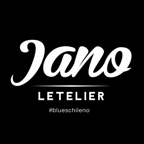 JanoLetelier's avatar