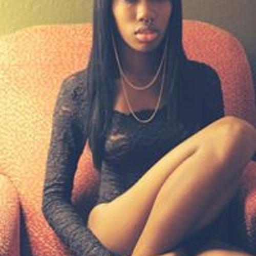 Vallerie Lopez's avatar
