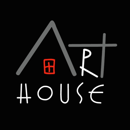 Art House's avatar