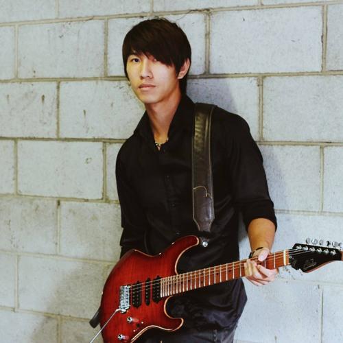 Leo Goh Music's avatar