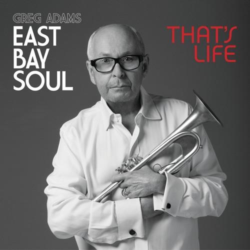 Greg Adams East Bay Soul's avatar