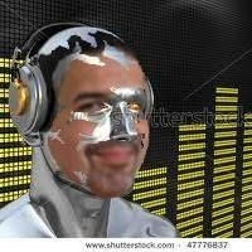 Nelson Cancel's avatar