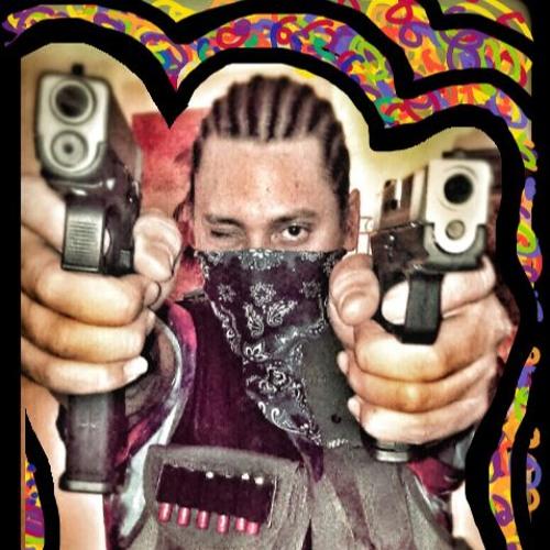 DOGZ ONE's avatar