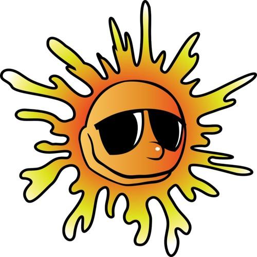 Summers Neverending's avatar