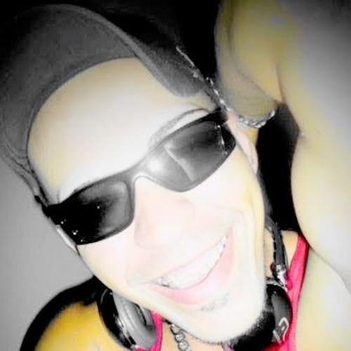 Flavio Fortunato's avatar