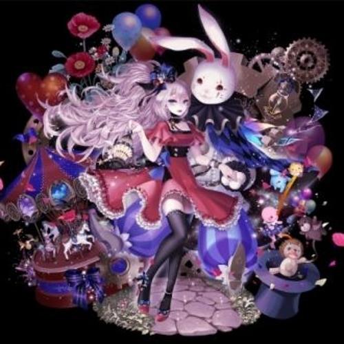 sillygirl677's avatar