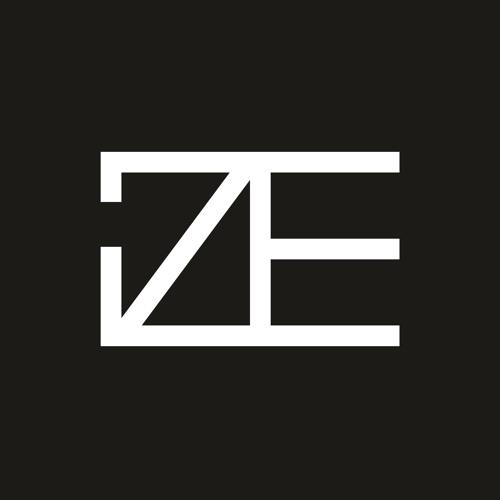 IZE's avatar