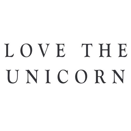 Love the Unicorn's avatar
