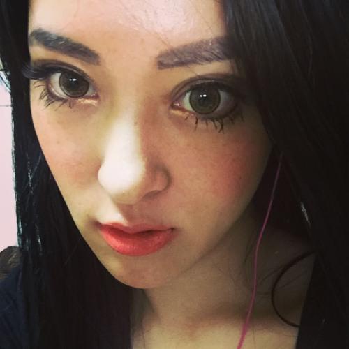 Emi N's avatar