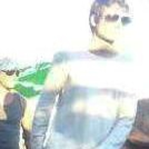 Felipe Allan's avatar
