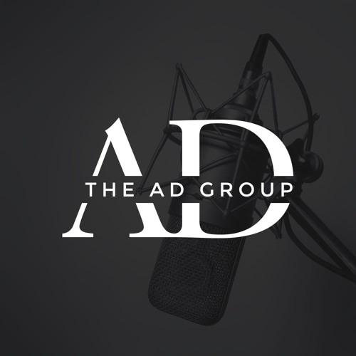 adgroupagency's avatar