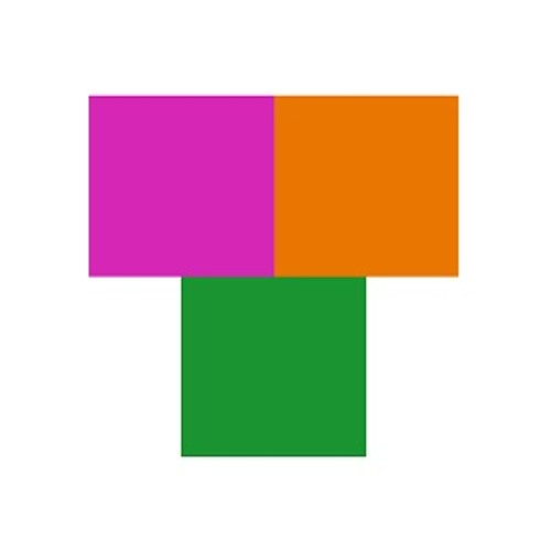 Tessellators's avatar