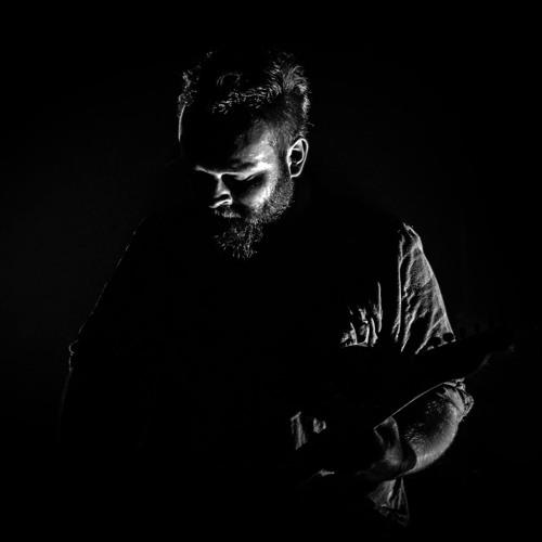 JonSymonsMusic's avatar