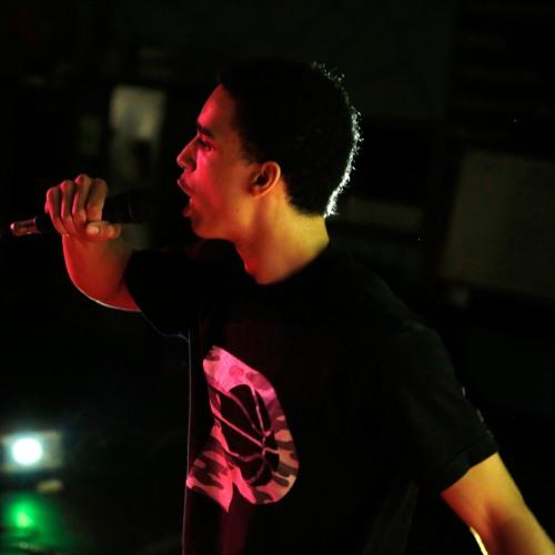Adam King's avatar