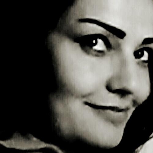 Basma Jabr's avatar