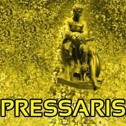 PRESSARIS's avatar