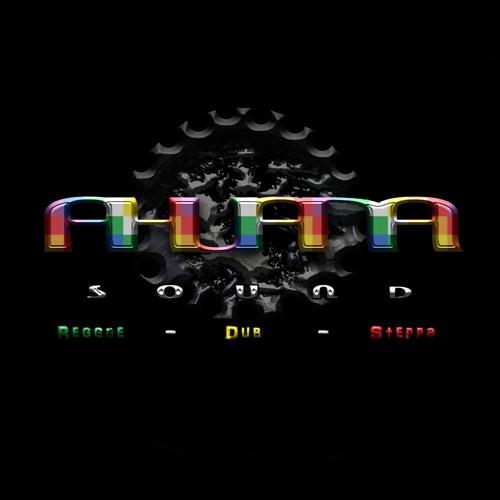 AHUANA SOUND's avatar