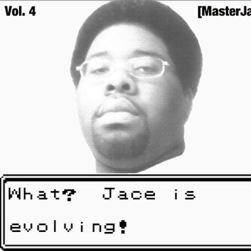 MasterJaceBeats's avatar