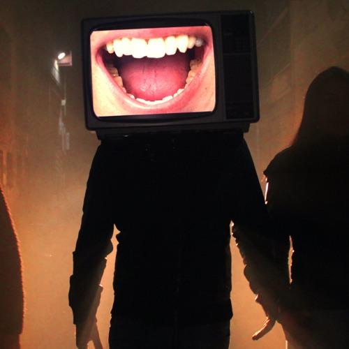 Beatronik's avatar