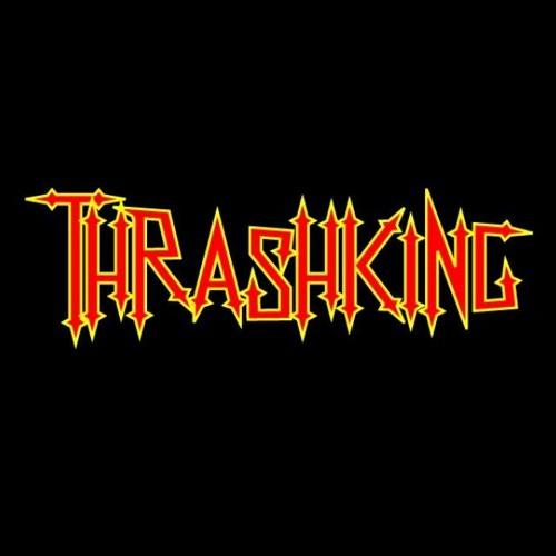 thrashking666's avatar