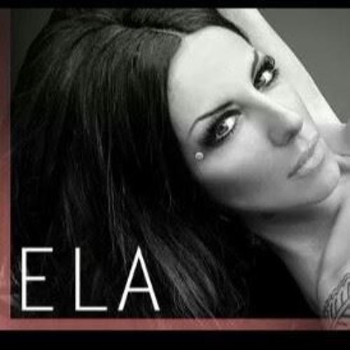 Ela Alpak's avatar