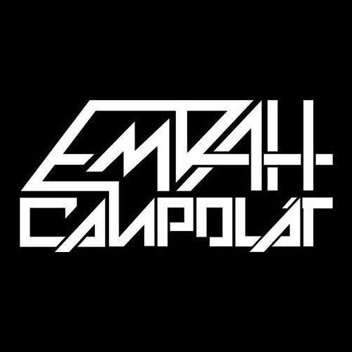 Emrah Canpolat's avatar