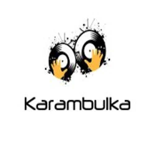 Karambulka's avatar