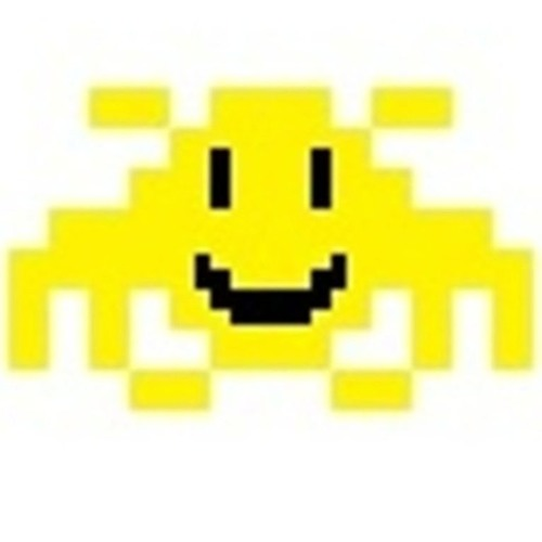 HEADSPACE INVADER's avatar
