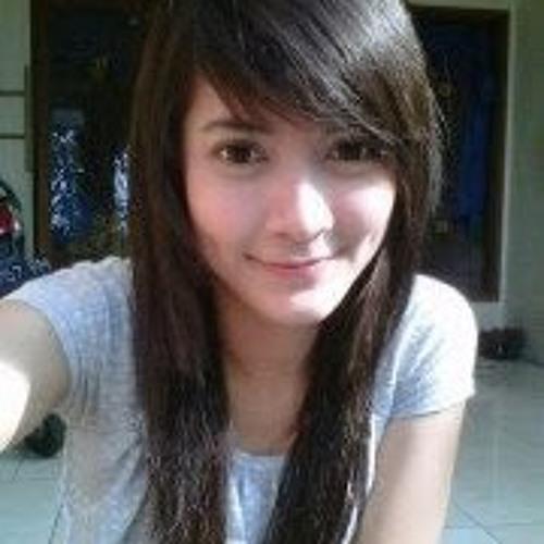Yolanda Hana Chornelia's avatar