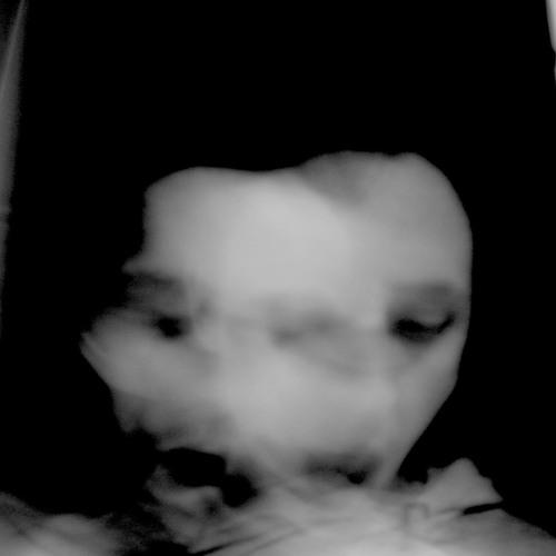 M.O.S (mask of the shame)'s avatar