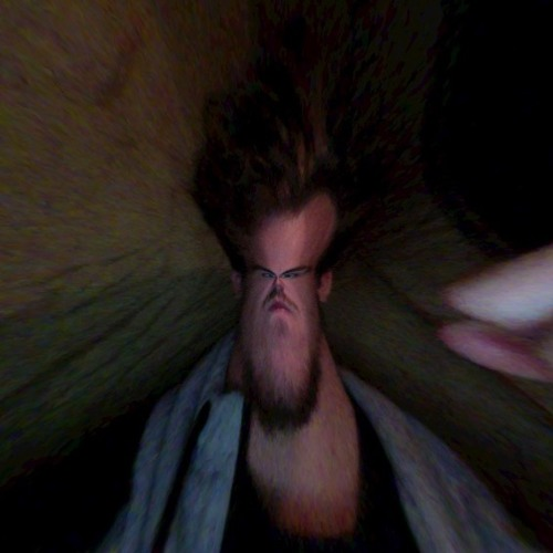 Ryan MacAnally's avatar