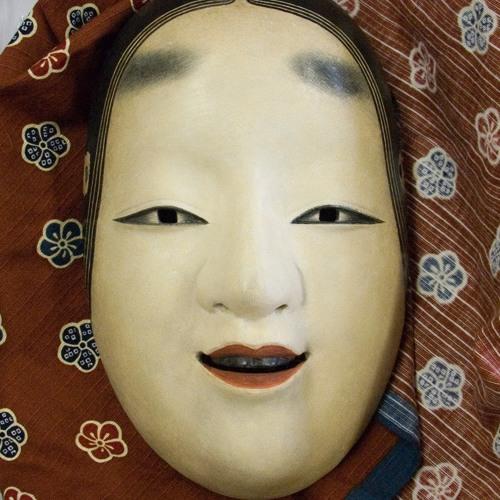 Músicas de Asia's avatar