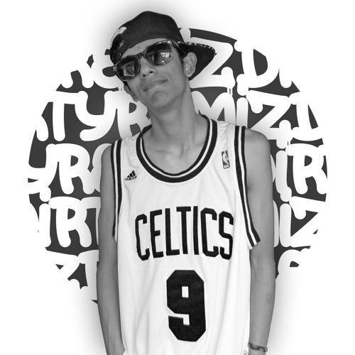 Dirty Remiz's avatar