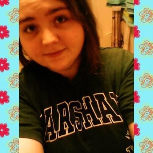 Amber Lynn Farley's avatar