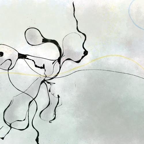 Black Static Line's avatar