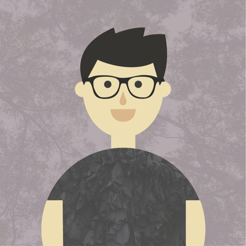 juandiii's avatar