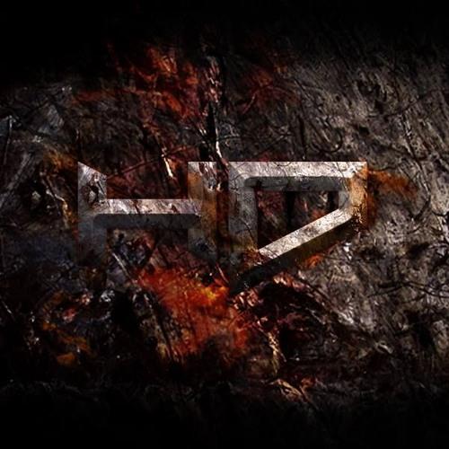 Hellsing Divide's avatar