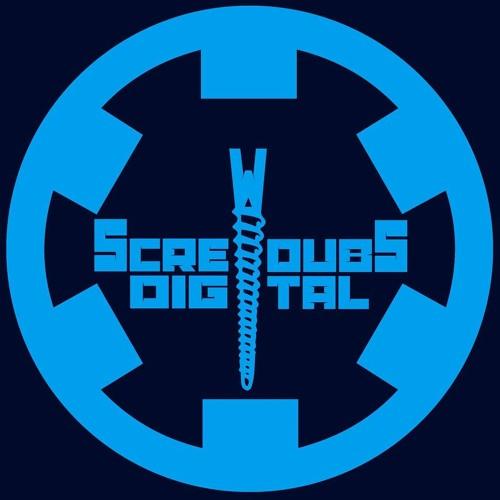 Screw Dubs Digital's avatar