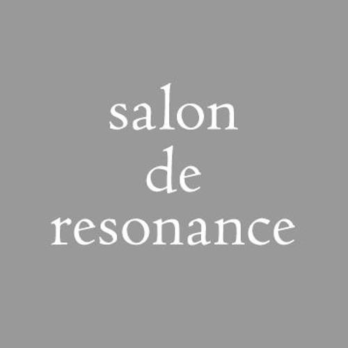 resonance_music's avatar